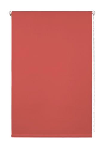 wohn-guide-tenda-avvolgibile-termica-oscurante-montabile-senza-fori-colore-rosso-terracotta-esterno-