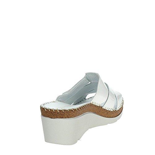 Vans Classic Slip On Dress Blue-true White Shoe ELZ2D 43 iStBlQu