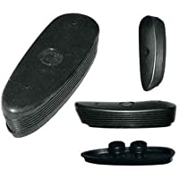 Sims Vibration Laboratories LimbSaver Pre-Fit Recoil Pad
