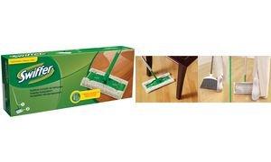 swiffer-trocken-bodenwischtcher-nachfllpackung-ve-1