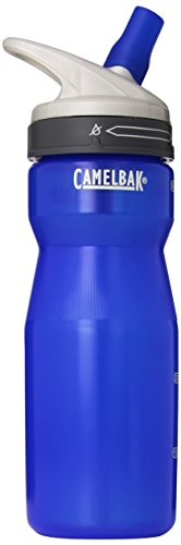 camelbak-performance-water-bottle-blue-22-oz