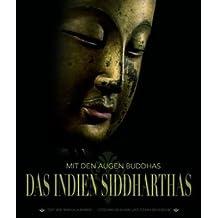 Das Indien Siddarthas (Sachbuch)