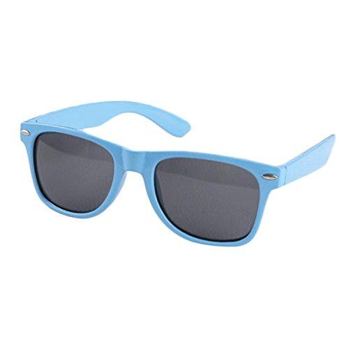 attachmenttou Lunettes de soleil en bois UV400 Lunettes de soleil en bois pour femmes / hommes Lunettes de soleil en ple oX1h0J