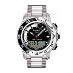 Reloj - Tissot - Para Hombre - T0264201105101