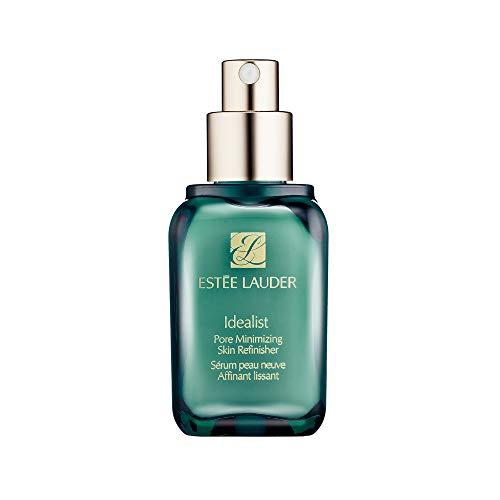 Estée Lauder Idealist Plus Pore Refinish 50 ml, 1er Pack (1 x 1 Stück)