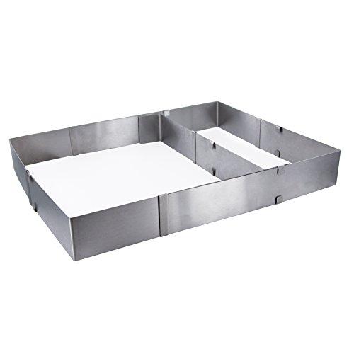 cuisy-marco-kp-5250-separador-rectangular-extraible-de-acero-inoxidable-de-275-x-185-x-5-cm
