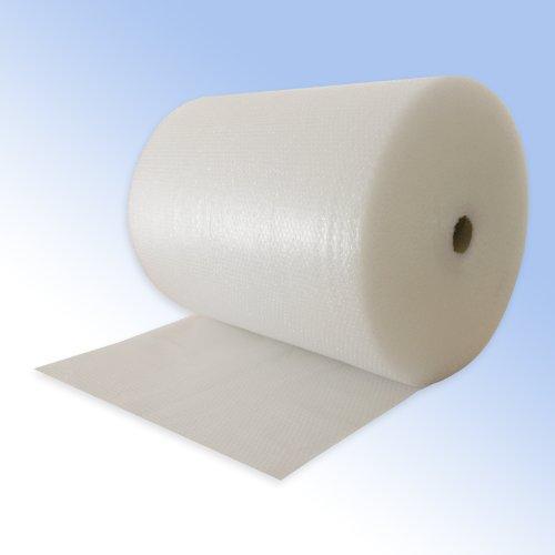 jiffy-bubble-wrap-1-rotolo-da-100-m-x-300-mm-small-bubble