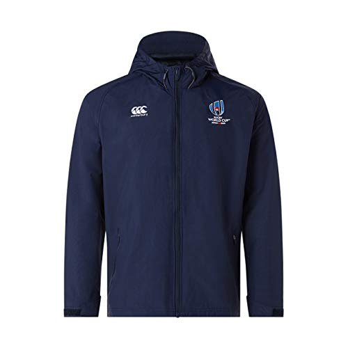 Zoom IMG-1 canterbury ufficiale rugby world cup