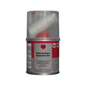 250-grs-set-de-rparation-fibre-de-verre-feuille-rsine-tube-durcisseur-pot-250-500-1000-grs