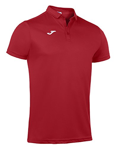 Joma red