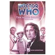 Script: The Audio Scripts (Doctor Who)