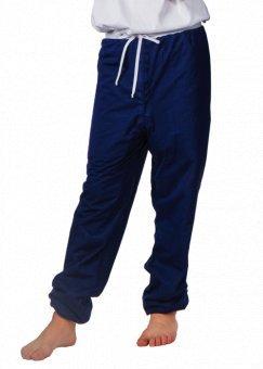 Pjama Hose Absorbent Schutzhosen - Alter 10-12 (Slim fit)