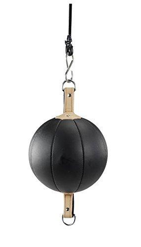 Esclaves Sport-Art 4213, Punching ball