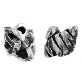 Silverado 'U R mine' argent Charm–SE fixe sur le Pandora Chamilia et bracelet troll