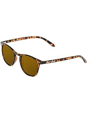 Gafas de sol Wall Tortoise