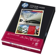 5-x-hewlett-packard-hp-colour-laser-200g-a4-ws-chp405-250bl-chp-405