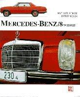 mercedes-benz-8