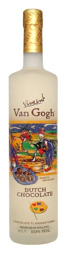 van-gogh-dutch-chocolate-vodka-1-x-07-l