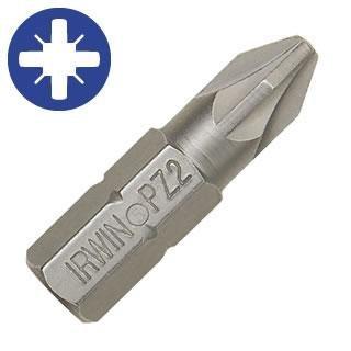 Hanson 93037-# 2Power bitposi Track Bit (Box Rail-track)