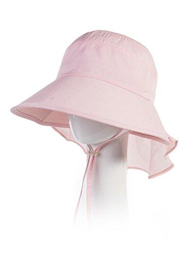 Chapeau de soleil d'été Chapeau Féminin Chapeau Soleil d'Infirmerie d'Eté Chapeau Soleil Anti-UV Sun Hat Chapeau Pliable de Plage Pour les voyages de plage sortants ( Couleur : 1 ) 2