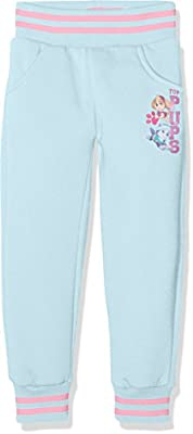 Nickelodeon Girl's Paw Patrol Skye Trousers