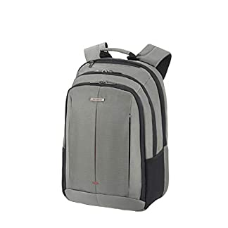 SAMSONITE *08 GUARDIT 2.0 Backpack M 1 Borsa UOMO ZAINO CM5/006