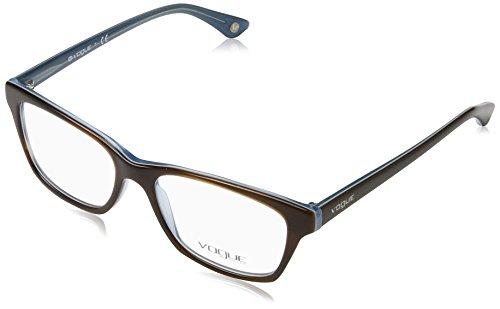 Vogue Brille (VO2714 2014 52)