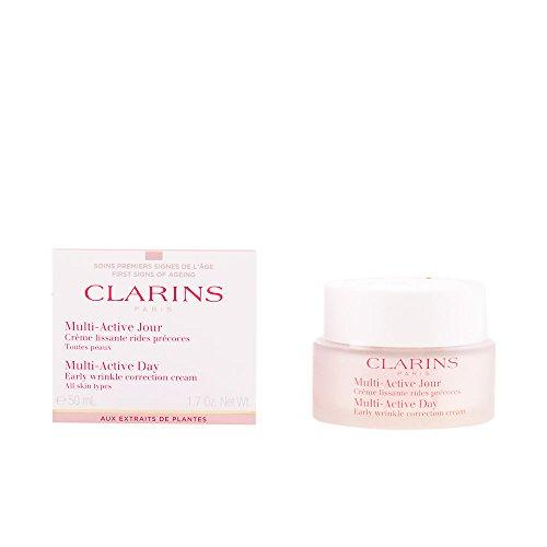 Clarins  Crema Viso Giorno Multi-Active 50 ml