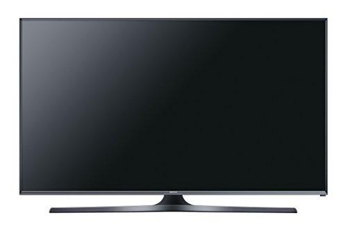 Samsung J5670 138 cm (55 Zoll) Fernseher (Full HD, Triple Tuner, Smart TV) -