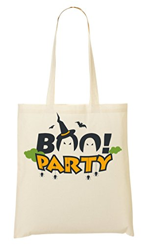 3c7b5adcb3 Casual halloween party tees le meilleur prix dans Amazon SaveMoney.es
