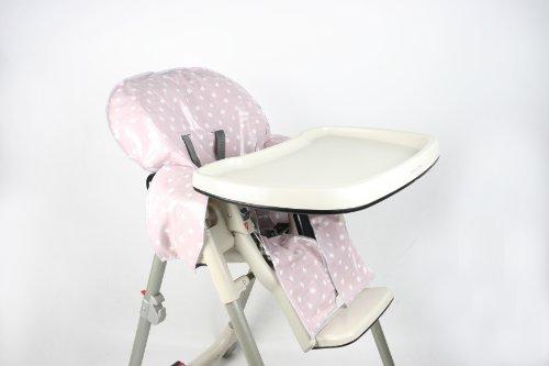 couverture-de-chaise-haute-essuyez-ciree-propre-en-messy-me-vieux-rose