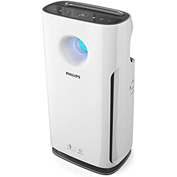 Philips AC3256/10 Purificateur d'air avec capteur intelligent