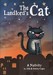 The Landlord's Cat