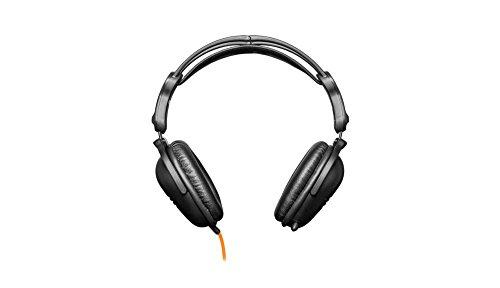 SteelSeries 61023 3H V2 Headset 61023 31e5pPbChgL