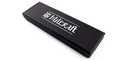 Le stylo multifonction Milcraft : un stylo mais pas que… - 31e5r5kL12L - Le stylo multifonction Milcraft : un stylo mais pas que…