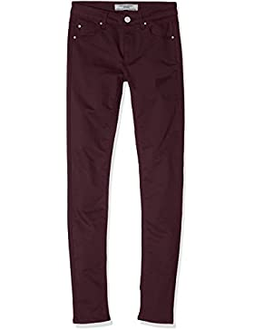 Silvian Heach Pants Friscaletto, Pantalones para Mujer
