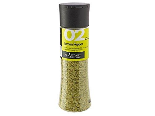 31e68jqqdEL - Grill-Zubehör / Gewürze-Set zum Grillen für Männer / Geschenk mit Gewürz-Mischungen, Honig-Senf und einer rauchige Grill-Sauce in einem Set