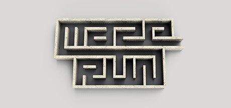 Preisvergleich Produktbild Maze Run VR [PC Code - Steam]