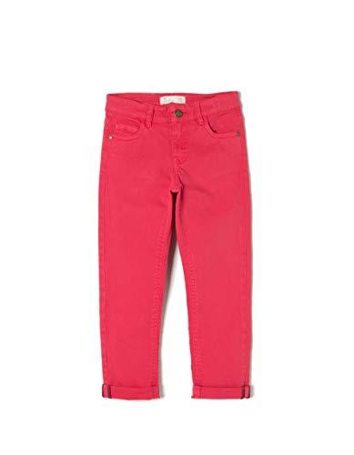 ZIPPY ZB0401_455_6 Pantalones
