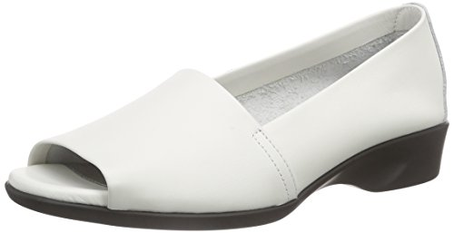 aerosoles-sugar-cush-damen-sandalen-elfenbein-off-white-39-eu-55-damen-uk