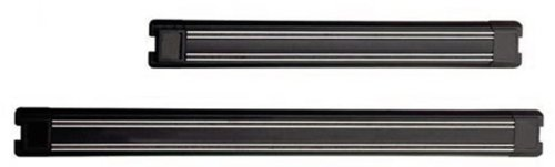 Paderno 48032-60 barra magnetica, cm 60