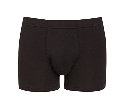 Jockey® Trunk 3PACK Grau