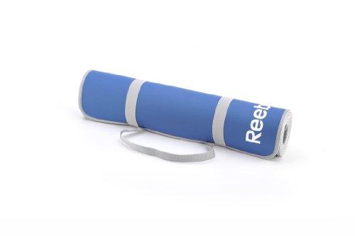 Reebok Elements Fitness – Exercise Mats