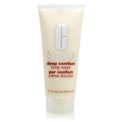 clinique-deep-comfort-body-wash-200ml