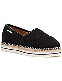 786494c3afb Amazon.es  Moschino - Zapatos  Zapatos y complementos