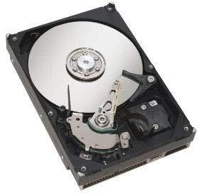 Fujitsu  HD SAS 12GB/s 4TB 7.2krpm 512e hot-Plug 8,9cm 3.5Zoll Business Critical VMware Wird Nicht unterstuetzt | 4057185548274