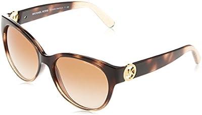 Michael Kors Mk6026 Tabitha I, Gafas de Sol Unisex Adulto