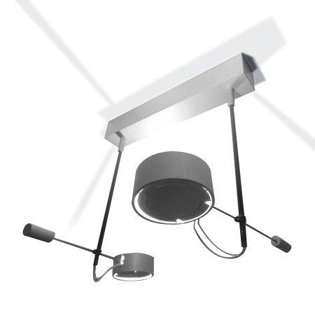 absolut-wcf-lampada-a-soffitto-in-metallo-cromato-opaco