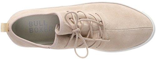 Bullboxer 962027e5c, Sneaker Donna Rosa (Pastel Pink)