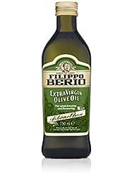 Filippo Berio Extra Virgin Olive Oil, 750 ml